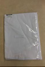 Table Cloth White 90 Round