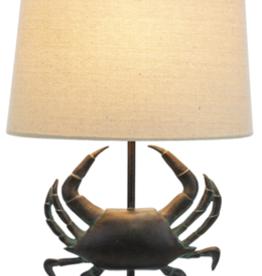 Lamp Ganz Crab  168452