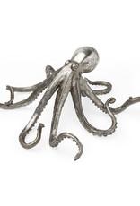 Mercana Octopus Mercana  Strafford Silver MED 57388