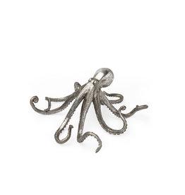 Mercana Octopus Mercana Strafford Silver LG 57389