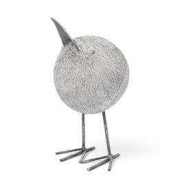 Mercana Bird Mercana Snipe I