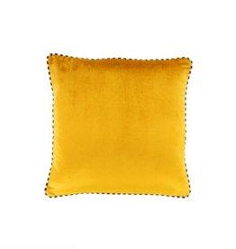 Indaba Cushions Indaba Luxor 20 x 20