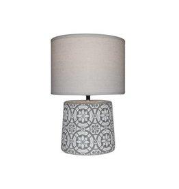Nostalgia Lamp Nostalgia Meknes 696-029