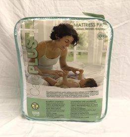 Mattress Protector Century Care Plus Queen