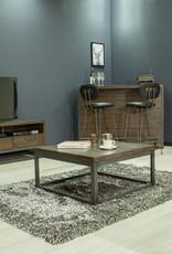 LH Imports LH Coffee Table Stark STA032