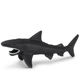 Bottle Opener Abbott Shark