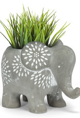 Planter Abbott Elephant Small