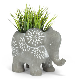 Planter Abbott Elephant Small
