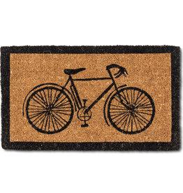 Doormat Abbott Bicycle Classic