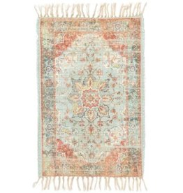 Rugs PC Chindi 2'x3' 8140439