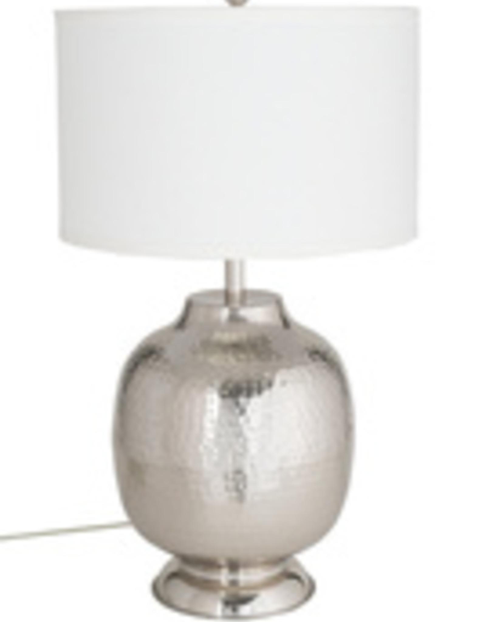 LH Imports Lamp LH Metallo CHARM-13*