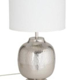 LH Imports Lamp LH Metallo CHARM-13