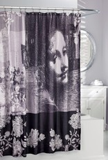 Shower Curtains Assorted