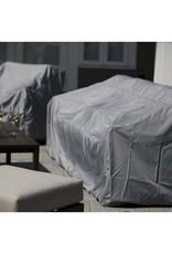Ratana Ratana Furniture Cover Club Chair  FN52501-C2