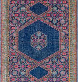 Surya Rugs Surya Tessera 5'3 x 7'3 TSE1003