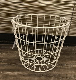 Cathay Basket Cathay Hamper Wire