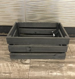 Cathay Crate Cathay Black