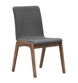 LH Imports LH Remix Dining Chair REM05-GR