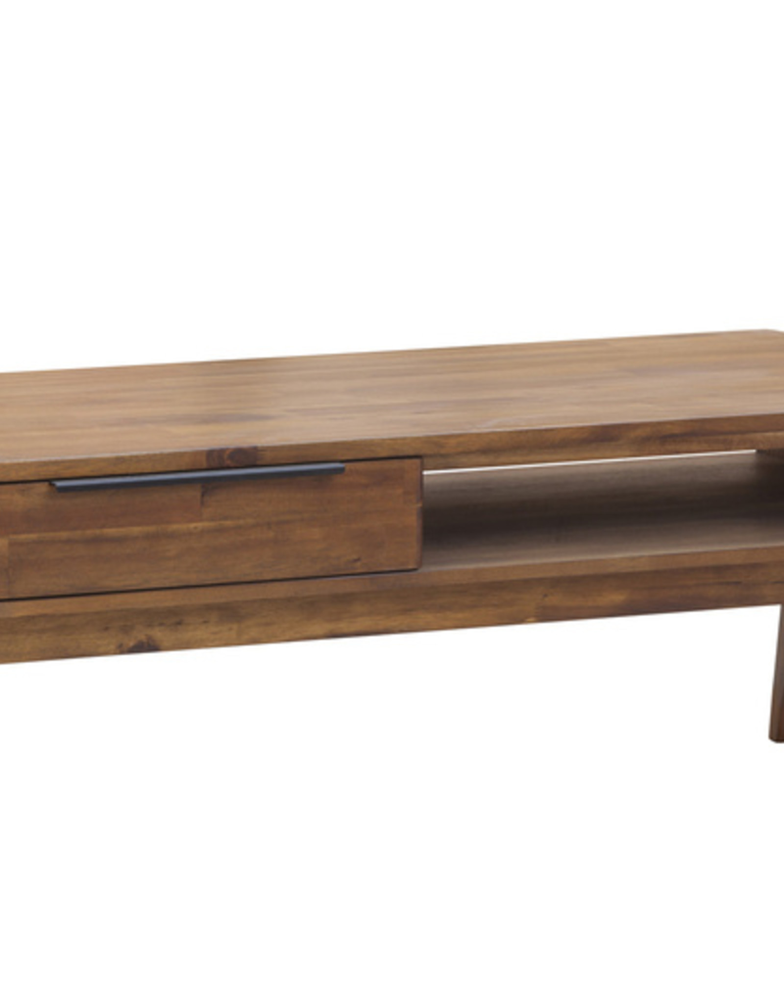 LH Imports LH Remix Coffee Table REM032