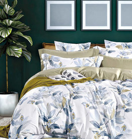 Duvet Set Contempo Cassidy Double  w / shams*