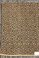 Rugs Avocado Jute 3 x 5