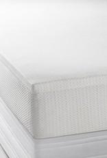 Mattress Protector Kouchini Aussie Cotton XL Twin