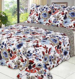 Quilt Sets Peace Arch Mattisse 60882Q Queen