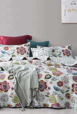 Peace Arch Quilt Sets Peace Arch Riviera 60955Q Queen