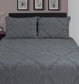 Quilt Sets Peace Arch Terrace 60910 Queen