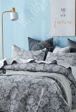 Quilt Sets Peace Arch Charisma 60949 Queen