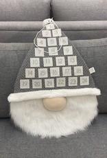 Xmas CT Advent Calendar Gnome Q1031