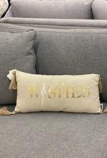 Xmas Past Cushions Toss