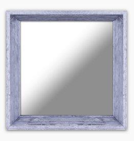 Mirror Northwood 891