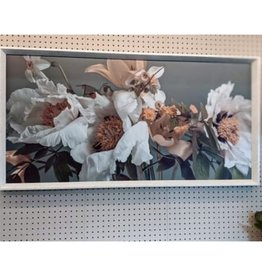 Art Northwood Flowers N3334