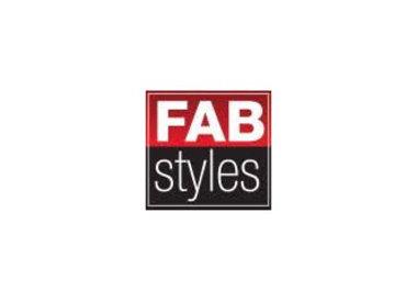 Fab Styles