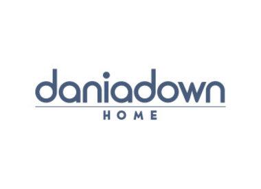 Daniadown