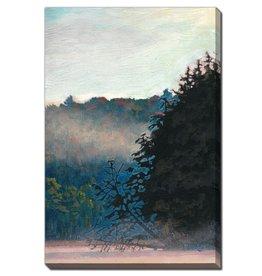 Streamline Art Morning Mist 30x45