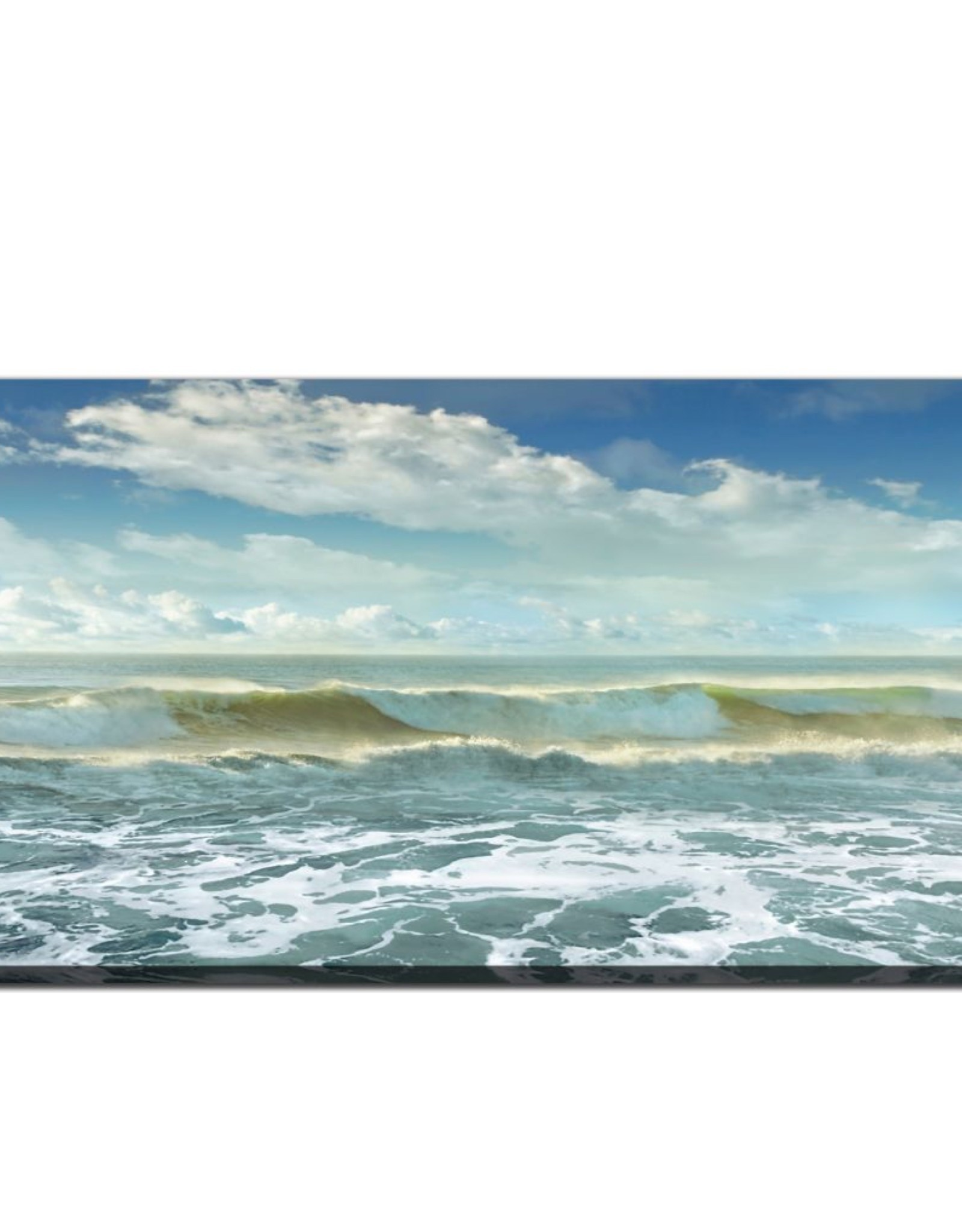 Streamline Art Surf Is Up 30 x 60