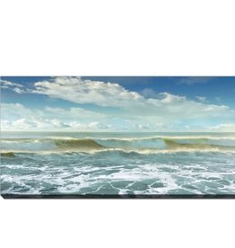 Streamline Art Surf Is Up 30 x 60