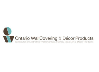 Ontario Wallcoverings