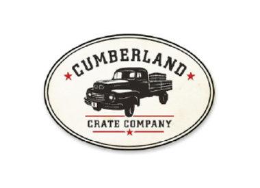 Cumberland Crates