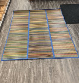 Rugs Avocado Mad Mats Outdoor