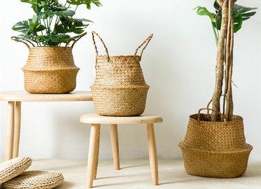 Baskets / Planters