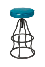 LH Imports LH Bowie Bar Stool
