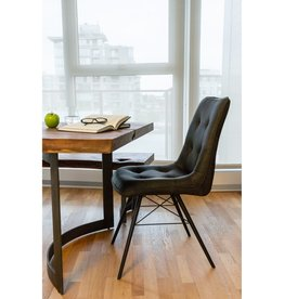 Moes Home Collection Moes Morrison Dining Chair ER - 2029 - 15