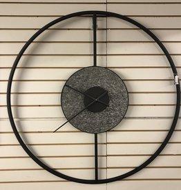 Clocks CJ Kamana Circles