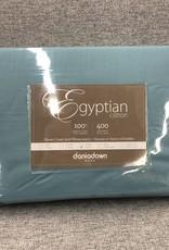 Daniadown Duvet Set Daniadown Marine Twin w/ Pillow Case