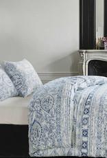 Daniadown Duvet Set Daniadown Jasmine King  w / Pillow Cases