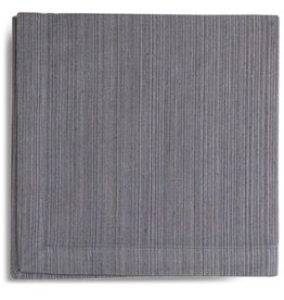 Napkins Harman Astoria Set 4 18 x 18 Slate