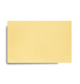 Placemat Harman Alfresco 14x20 Yellow